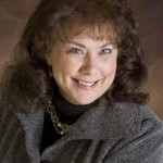 Ginny Olson with Tom Lutz and Associates - Therapy for Families, Adolescents, and Children - Hastings MN